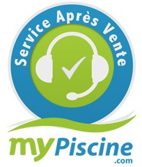 logo-service-après-vente-mypiscine
